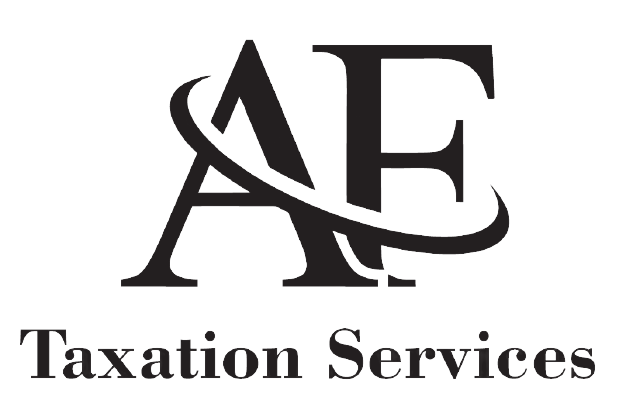 A & F Taxation Services